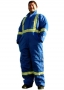 FR Coverall (lined)